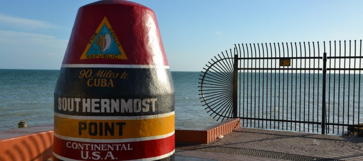 southermost-point-885576