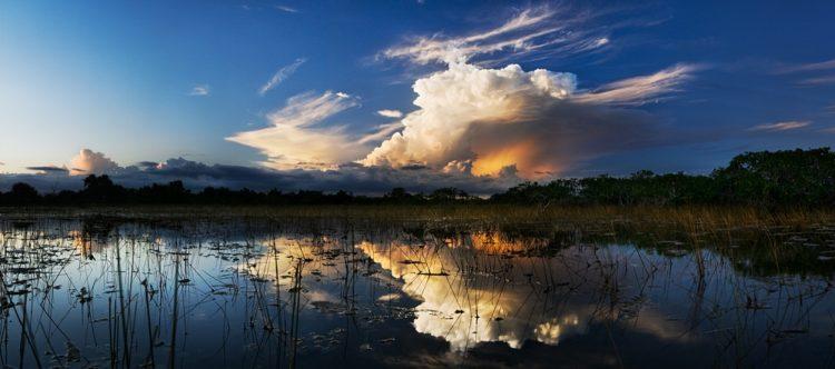 storm-clouds-1069760