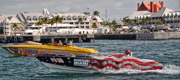 super-boats-641714