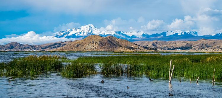lake-titicaca-2494522