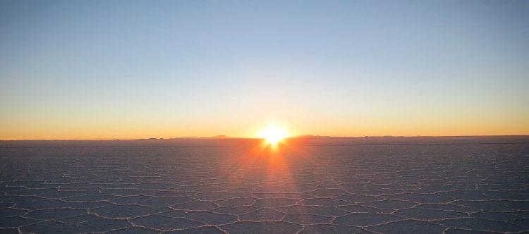 salt-lake-594606
