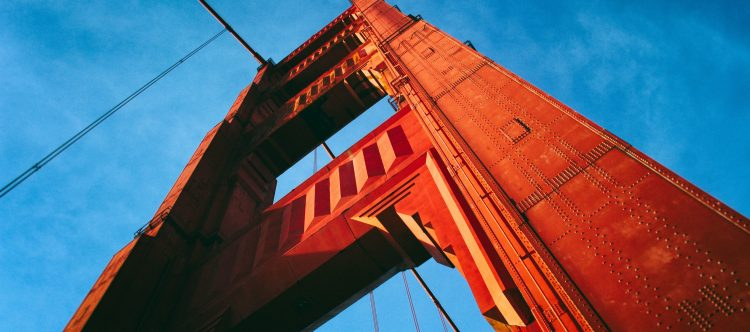 golden-gate-bridge-505855