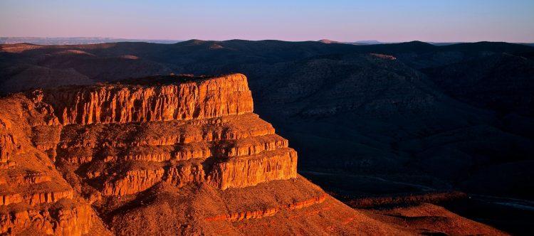 grand-canyon-1792854