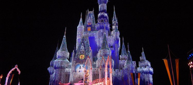 magic-kingdom-501634