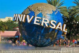 universal-studios-1640516