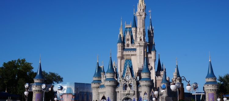 walt-disney-world-1247595