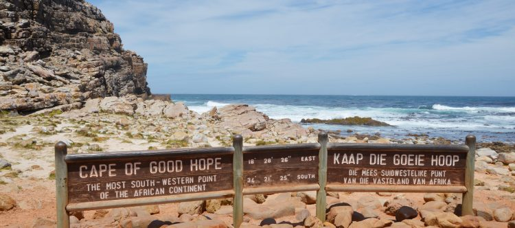 cape-of-good-hope-1157542