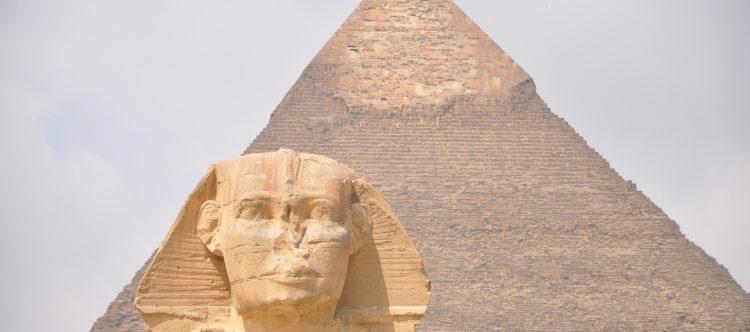 egypt-2133951