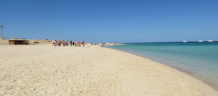 hurghada playa 2