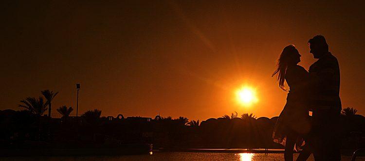 sunset-973381