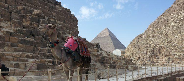 egypt-2137979