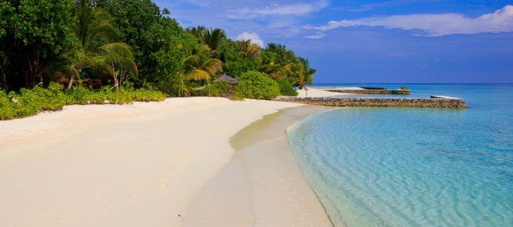 maldives-1044368
