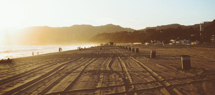 miami-beach-405903